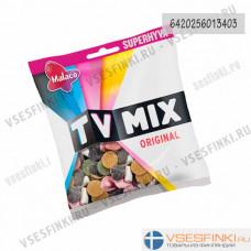 Ассорти конфет Malaco TV Mix 325гр