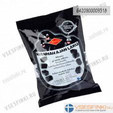 Лакричные конфеты Halva Wanhan Ajan Laku 350гр