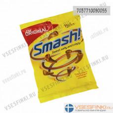 Шоколадные конфеты Nidar Smash! 100 гр