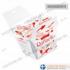 Конфеты Raffaello 150 гр