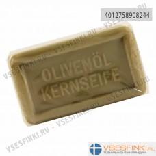 Мыло Kappus олива 150 гр