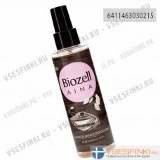 Спрей Biozell Aina для волос 150мл