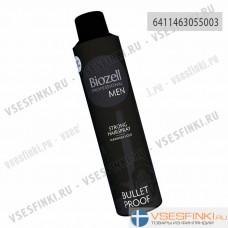 Лак Biozell для волос сильной фиксации 300мл