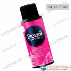 Сухой шампунь Biozell для объема 100мл