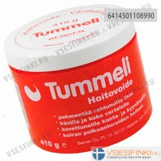 Крем для рук и тела Tummeli 410гр