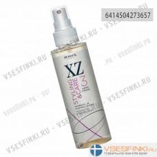 Спрей XZ моделирующий для объема волос 150мл