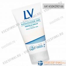 Крем для лица LV 75 мл