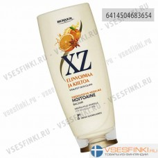 Бальзам XZ для всех типов волос 200мл