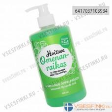 Жидкое мыло Hoitava 500 мл