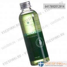 Массажное масло Emendo 100 мл (Расслабляющее)