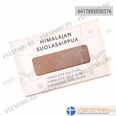 Мыло Emendo Гималайская соль 235 гр
