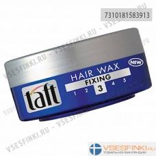 Гель-воск Schwarzkopf Taft для волос 75мл