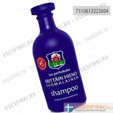 Шампунь Erittain Hieno для нормальных волос 500мл
