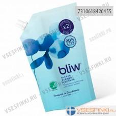 Жидкое мыло Bliw черника 600 мл
