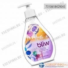Жидкое мыло Bliw ягодный лес 300мл