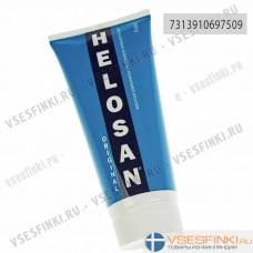 Крем для тела Helosan 100 гр