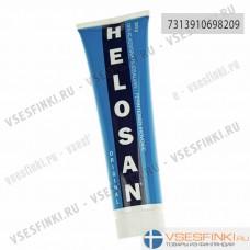 Крем для тела Helosan 300 гр