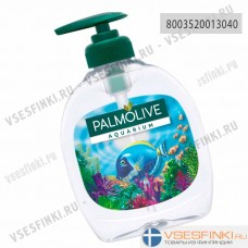 Жидкое мыло Palmolive 300 мл
