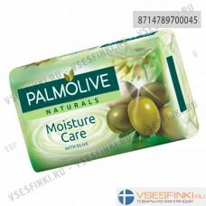 Мыло Palmolive с оливковым маслом 90гр