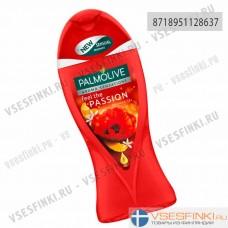 Гель для душа Palmolive Aroma Sensations 250мл