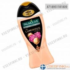 Гель для душа Palmolive Aroma Sensations расслабляющий 250мл