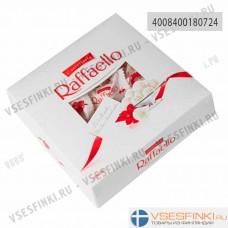 Конфеты Raffaello 260 гр