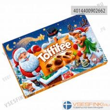 Конфеты Toffifee 375 гр