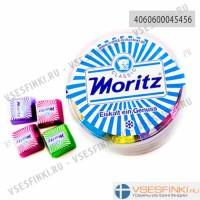 Зимние сливочно-мороженые конфетки Moritz 400 гр