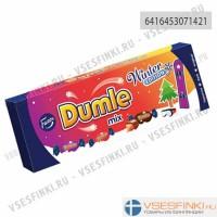 Конфеты Fazer Dumle Mix 350 гр