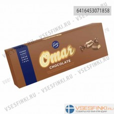 Конфеты Fazer Omar 320 гр