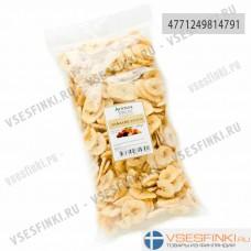 Банановые чипсы Arimex 500 гр