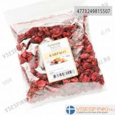 Клюква Arimex 300 гр