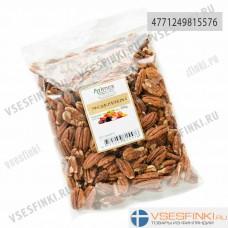 Пекан Arimex 300 гр