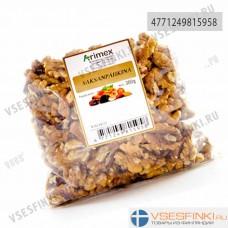Грецкий орех Arimex 300 гр