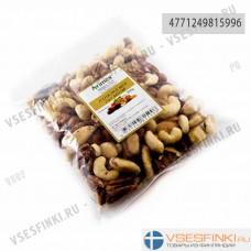 Смесь орехов Arimex 300 гр