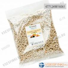 Семена подсолнечника очищенные Arimex 300гр