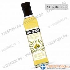 Оливковое масло Lanfranchi extra virgin 250мл
