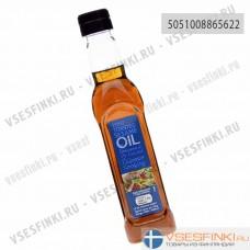Кунжутное масло Tesco 250 мл