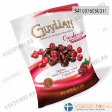 Клюква в шоколаде Guylian 150гр