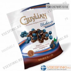 Черника в шоколаде Guylian 150гр