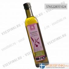 Кунжутное масло Urtekram 500 мл