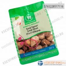 Инжир органический Urtekram 350 гр