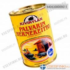 Гороховый суп Kivikylаn 435 гр