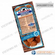 Фрикадельки Kivikylаn мясные с сыром 300гр