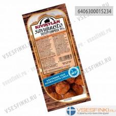 Фрикадельки Kivikylаn мясные 300 гр