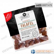 Фалафель HK овощные 200 гр