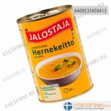 Гороховый суп Jalostaja (классический) 435 гр
