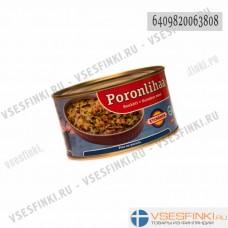 Оленина консервированная Kylmanen 400 гр