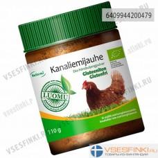 Reformi органический куриный бульон в порошке 110гр