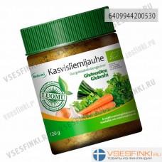 Reformi органический овощной бульон в порошке 120гр